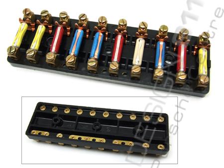 buy porsche 911 912 1965 1989 relays fuses design 911