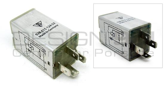 1988 928 porsche abs wiring diagram bmw z4 wiring