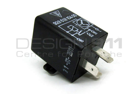 Pleasing Buy Porsche 996 911 1997 2005 Relays Fuses Design 911 Wiring Cloud Mangdienstapotheekhoekschewaardnl