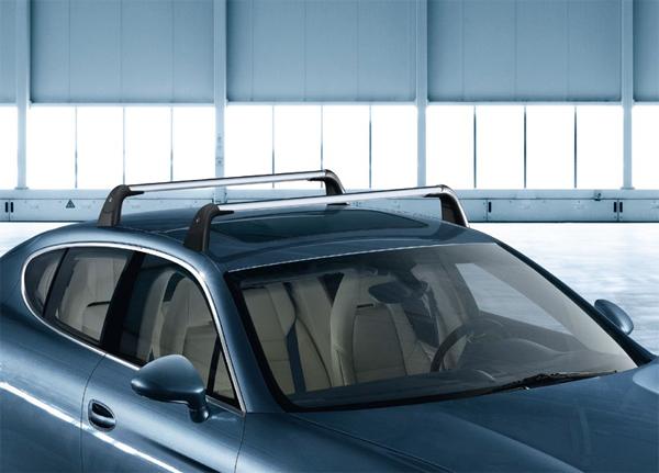 Buy Porsche Roof Rails Amp Drip Rails Design 911