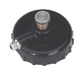 Sealey Regulator Valve/Cap