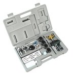 Sealey Air Brush Utility Kit including AB932 Air Brush