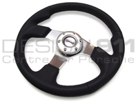 Steering Wheel R1 Race