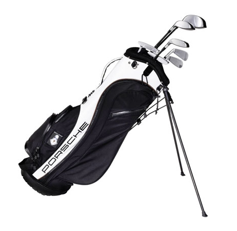 Porsche Golf Bag Wap0600400b Porsche Design 911