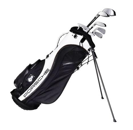 Porsche Golf Bag Wap0600400b Porsche Design 911