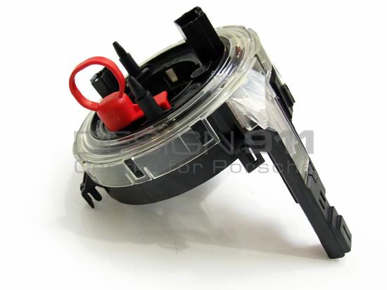 Porsche Steering Angle Sensor 95565221112