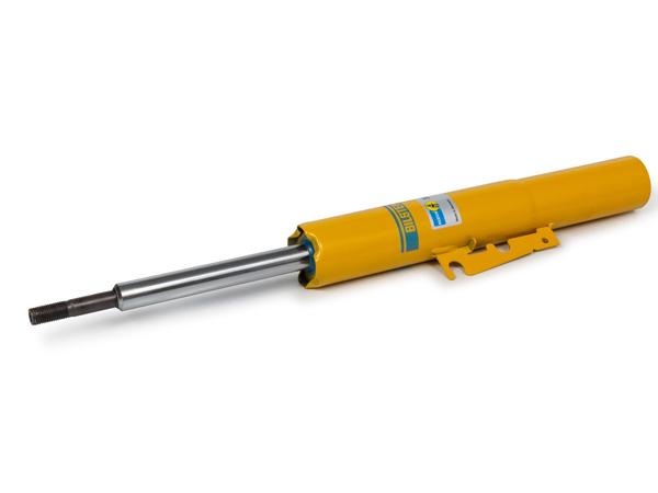 Taros Trade 229-6030-N-85364 Tailgate Gas Spring