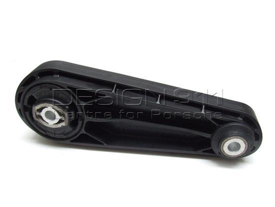 Porsche Cayenne Panamera Macan Engine Suspension Bracket