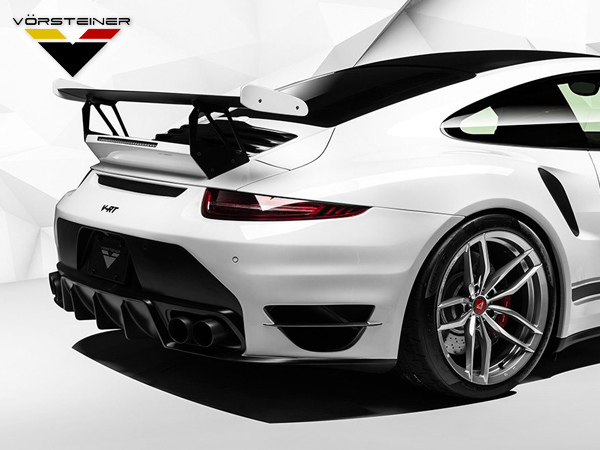 Porsche Vs on porsche turbo s, porsche convertible, porsche 550 wing, porsche gt3, porsche hre p101 wheels, porsche gemballa, porsche 4 door, porsche cayenne, porsche sapphire blue wallpaper,