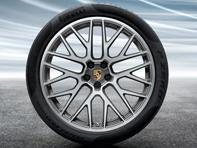 Porsche Parts Spares And Porsche Accessories Retail And Trade