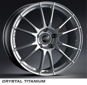 20 oz ultraleggera hlt light weight alloy wheels oz ultra20 design 911. Black Bedroom Furniture Sets. Home Design Ideas