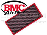 BMC Air Filter for Porsche Cayenne 955 3.2L / 4.5L (S and TURBO needs 2 filters) (Part No. FB335/01)