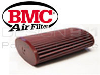 BMC Air Filter for Porsche Boxster 987 / Cayman (Part No. FB416/16)