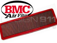 BMC Air Filter for Porsche 928 (Part No. FB442/08)
