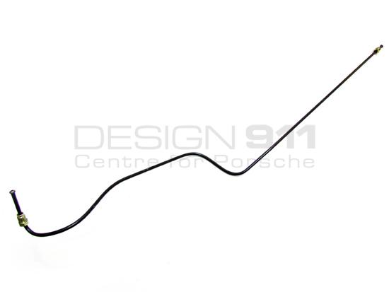 Brake Line Design : Buy porsche caliper and brake lines design