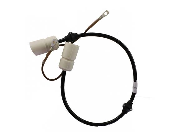 Pleasing Porsche 964 Abs Wiring Diagram Basic Electronics Wiring Diagram Wiring Digital Resources Funapmognl