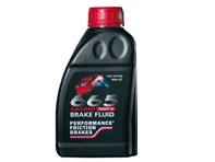 Performance Friction RH665 DOT 4 Racing Brake Fluid 500ml