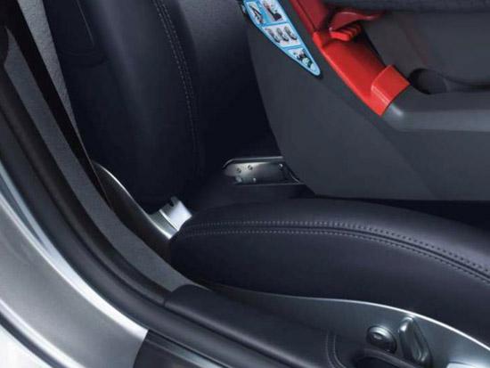 airbag deactivation unit for porsche child seat 99104480070 99104480070 design 911. Black Bedroom Furniture Sets. Home Design Ideas