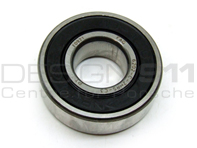 Clutch Flywheel Spigot Bearing. Porsche 911 / 924 / 944 / 968 / 997GT3RS