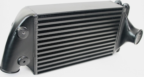 Porsche Design Cooler : Buy porsche mki inter coolers design