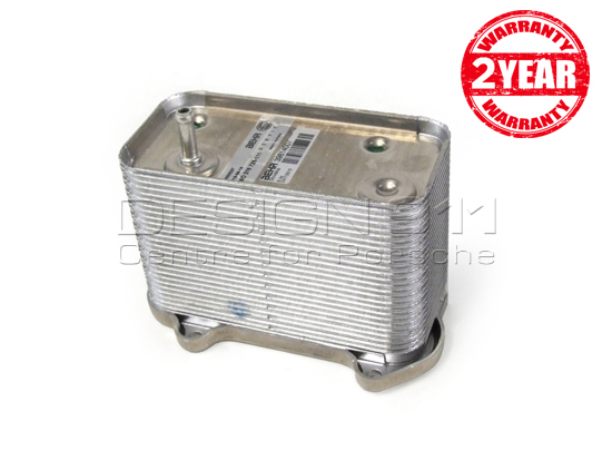 Porsche Design Cooler : Buy porsche boxster s l