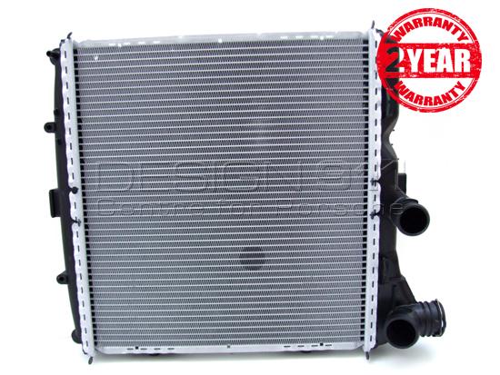 porsche 996 engine diagram coolant hose porsche boxster