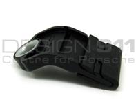 Radiator Support Inner Porsche 987 Boxster  / 987C Cayman / 997