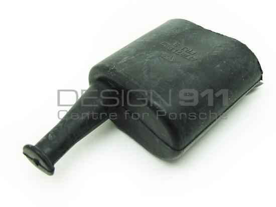 porsche 944 relay cap cover 477971923