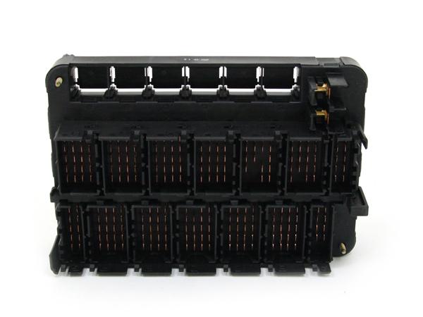 buy porsche 944 1982 1991 relays fuses design 911. Black Bedroom Furniture Sets. Home Design Ideas