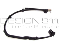porsche 997 wiring harness for starter motor and. Black Bedroom Furniture Sets. Home Design Ideas