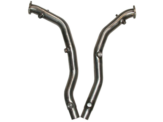 Akrapovic Bmw F12 F13 M6 Evolution Exhaust System as well Catalyst Bypass likewise Akrapovic Bmw F12 F13 M6 Evolution Exhaust System as well Exhaust Tail Pipes moreover Pt878 878 1028  Cma81 Cmo104. on pipes made by porsche