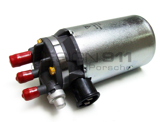 Buy Porsche 911 912 1965 1989 Fuel Pumps Design 911