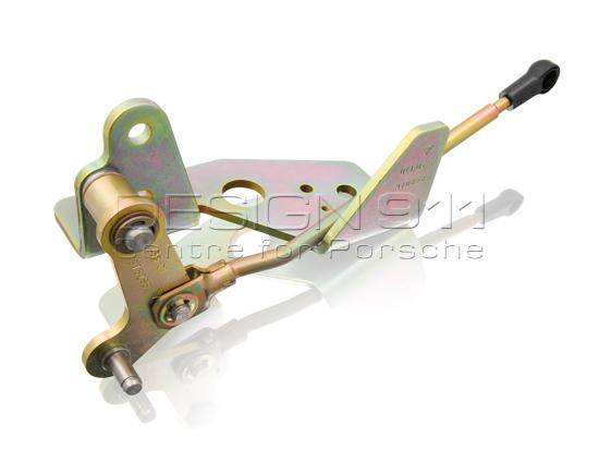 Buy Porsche Boxster 986 987 981 Transmission Parts