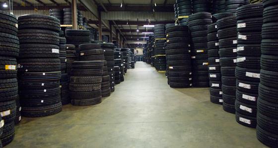 18 Quot Michelin Pilot Sport Tyre 265 40 18 N4 Stock 2pcs