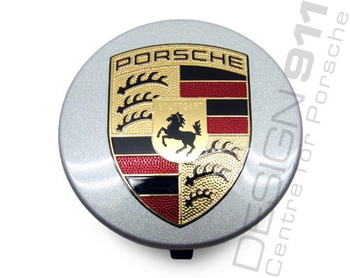 Buy Porsche 997 911 Mk2 2009 2012 Locking Wheel Bolt